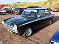 1967 Ford Cortina 1200 pic2.JPG