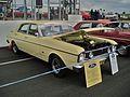 1968 Ford XT Falcon GT (5125163433).jpg
