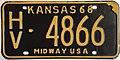 1968 Kansas license plate.jpg
