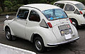 1969 Subaru 360 rear.jpg