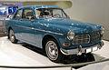 1969 Volvo Amazon 121 fr.jpg