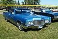 1970 Cadillac Coupe de Ville (21044049498).jpg