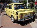 1973 Simca 900 S (4644376173).jpg
