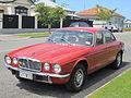 1974 Jaguar XJ6 (8268331136).jpg