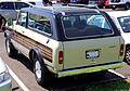 1976-80 IH Scout II Traveller rear.jpg