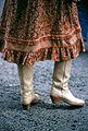 1982-07-13 Alb07-21-Calgery Stampede.jpg