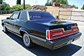 1982 Ford Thunderbird rear.jpg