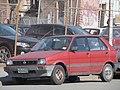 1987 Subaru Justy (33489316014).jpg
