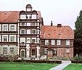 19880812110NR Gadebusch Renaissanceschloß.jpg