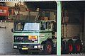 1989 FTF FS20 M 26 DT (14098220409).jpg