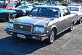 1990 Toyota Century (27248794332).jpg