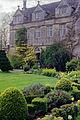 1992 Barnsley House Rosemary Verey Gloucestershire, England 1.jpg