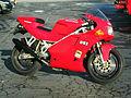 1992 Ducati 851.JPG