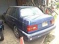 1994-1995 Volvo 460 GLT Sedan (27-07-2018) 01.jpg