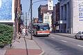 19940529 23 PAT bus, Carson St. @ 12th St. (5250320946).jpg