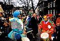 19980222 Maastricht Carnival celebrants at Onze Lieve Vrouweplein.jpg