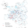 1998 South Central Texas Flood 3.png