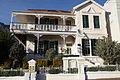 1 Belvedere Avenue (Oslo House), Oranjezicht, Cape Town.jpg