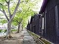 1 Chome-1 Sankyomachi, Sakata-shi, Yamagata-ken 998-0838, Japan - panoramio (2).jpg