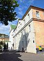 1 Korolenka Street, Lviv (05).jpg