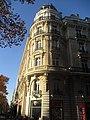 1 rue Anatole de La Forge.jpg
