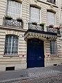 1 rue Brignole Paris.jpg