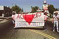 1st Annual Fresno Lesbian-Gay Pride '91 (17792502033).jpg