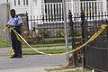 1st Street Crime Scene 3.jpg