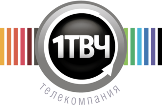 1HDTV - Image: 1tvch obr