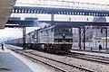 2ТЭ10В-4325, USSR, Saratov region, Saratov-II Railway station (Trainpix 170304).jpg