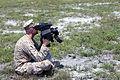 2-2 Javelin Live Fire Exercise 140709-M-KK554-001.jpg