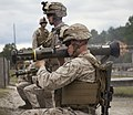 2-8 fire rockets during live-fire exercise 141016-M-TR086-517.jpg