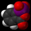 2-iodoxybenzoic-acid-3D-vdW.png