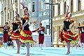 20.7.16 Eurogym 2016 Ceske Budejovice Lannova Trida 184 (27854325704).jpg