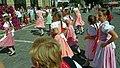 20.8.16 MFF Pisek Parade and Dancing in the Squares 080 (28504405014).jpg