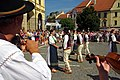 20.8.16 MFF Pisek Parade and Dancing in the Squares 142 (28840557830).jpg