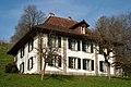 2003-Trachselwald-Pfarrhaus.jpg