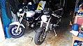 2003 Ducati S4R 1012 testaretta engined monster.jpg