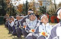 2004년 10월 22일 충청남도 천안시 중앙소방학교 제17회 전국 소방기술 경연대회 DSC 0153.JPG