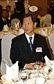 2004년 6월 서울특별시 종로구 정부종합청사 초대 권욱 소방방재청장 취임식 DSC 0099.JPG