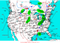 2004-05-15 Surface Weather Map NOAA.png