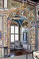 20041003250DR Burgk Schloß Burgk Prunkzimmer.jpg
