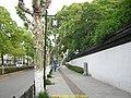 2005年苏州人民路 ren min lu - panoramio.jpg