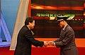2005년 4월 29일 서울특별시 영등포구 KBS 본관 공개홀 제10회 KBS 119상 시상식DSC 0118.JPG