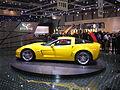 2005-03-04 Motorshow Geneva 007.JPG