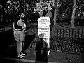 2005-11-20 - United Kingdom - England - London - Hyde Park - Speakers' Corner 4887904123.jpg