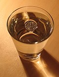 2006-01-15 coin on water.jpg
