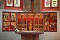 2006-05-05 Alte Abtei Sayn Altar 02.JPG