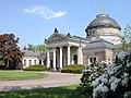 20060512015DR Dresden-Tolkewitz Johannisfriedhof Kapelle.jpg