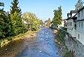 20060925050DR Olbernhau Flöha-Blick von Kegelbrücke.jpg